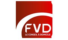 LOGO-FVD