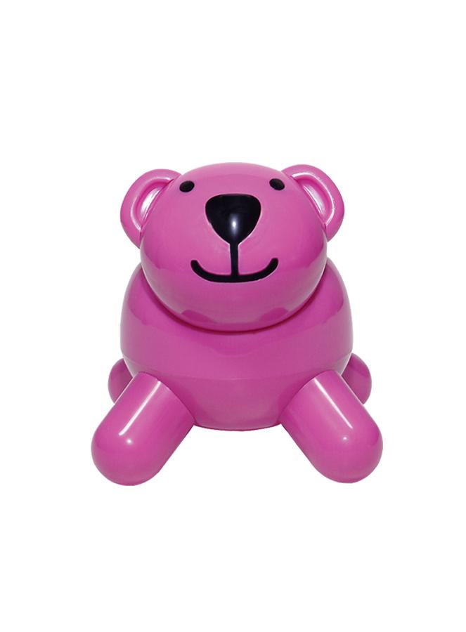 Stimulateur - Teddy