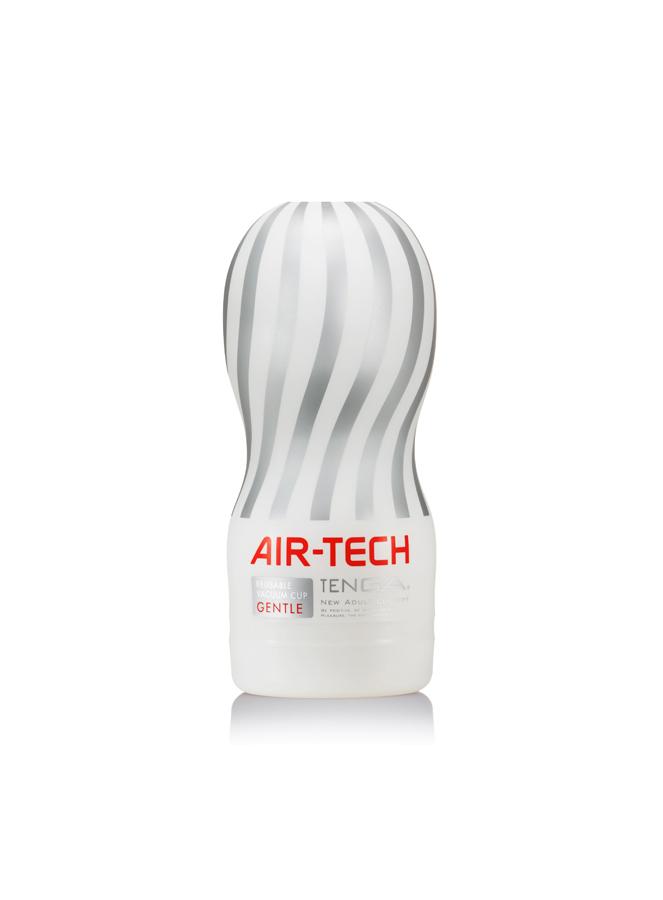Tenga Air Tech GENTLE