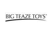 big-teaze-toys