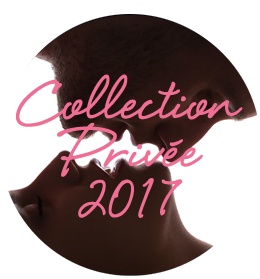 catalogues-sextoys-rond-2017