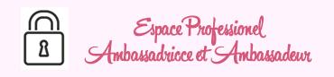 espacepro