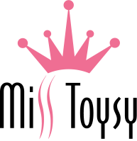 logo-miss-toysy