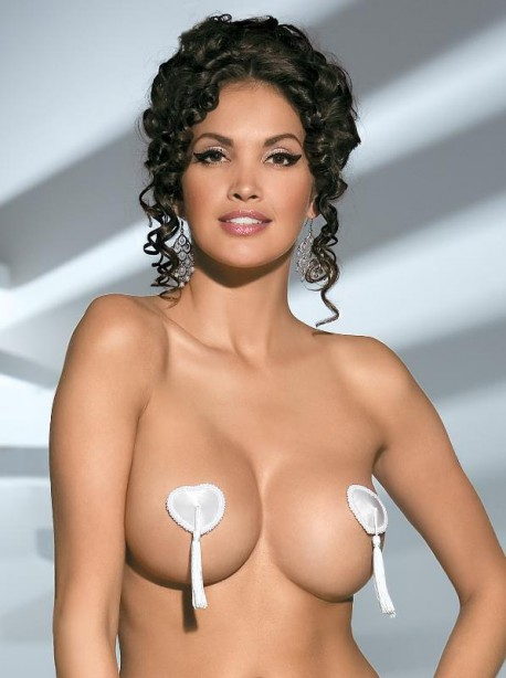 tassel-nipple-covers-white