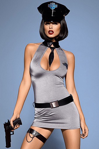 1174_Obsessive_police_dress