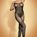 1517_Obsessive_bodystocking_f202_black