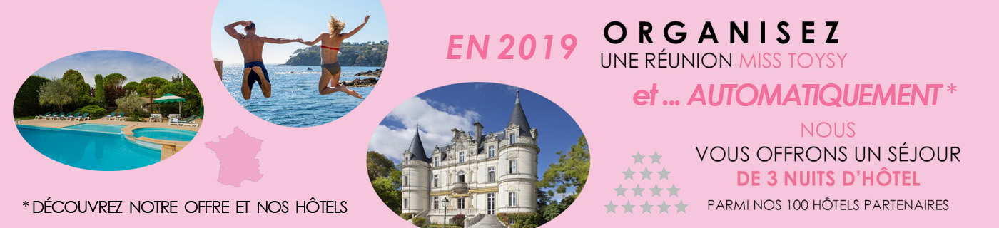3-nuits-dhotel 2019