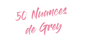 50 nuances de grey sextoys