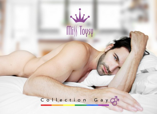 COLLECTION GAY