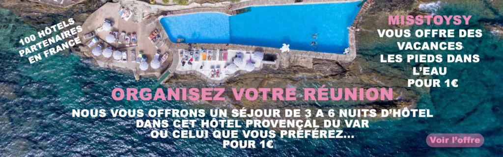 OFFRE-CADEAU-HOTEL-MISSTOYSY-ETE-2020