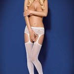 Obsessive_garter_stockings_s307_white
