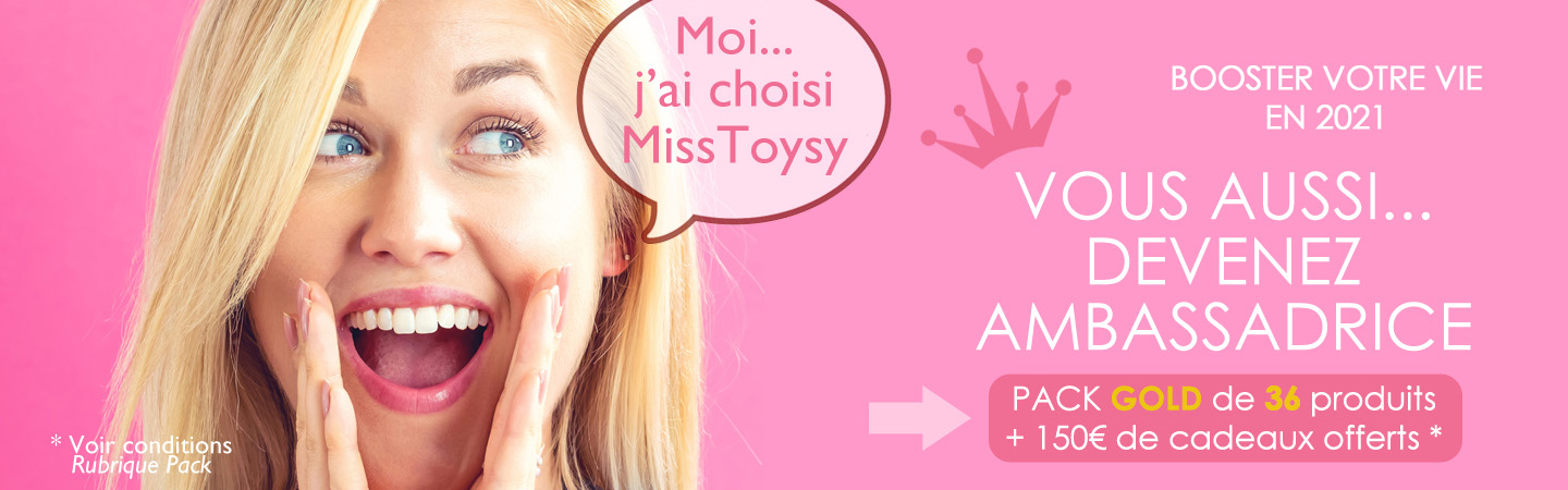 RECRUTEMENT-Miss-Toysy-2021