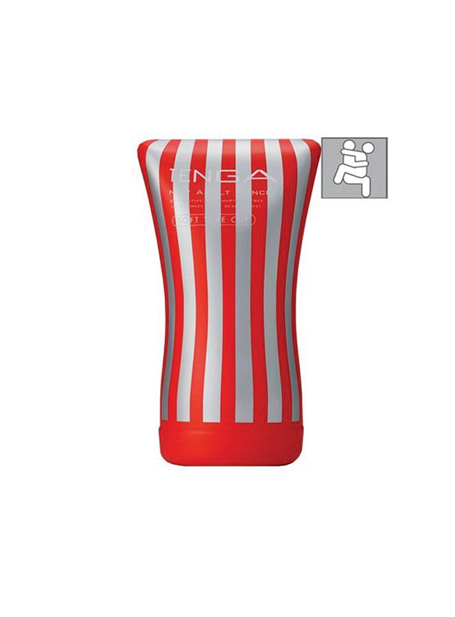 Tenga Tub Cup