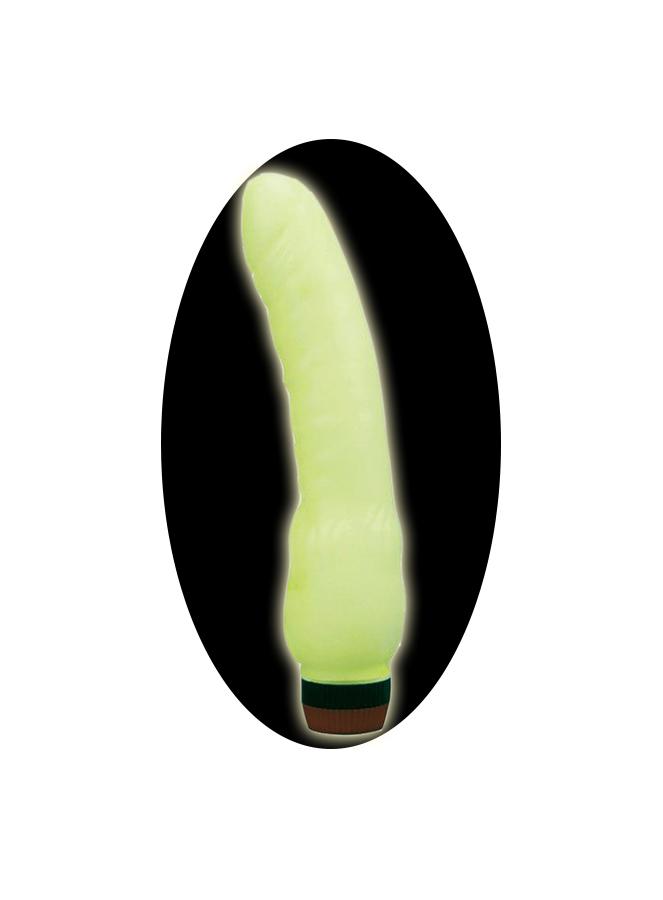 Vibromasseur - Fluo