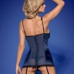 auroria-corset1