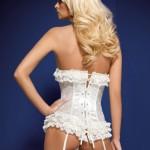 baletti-corset-ivory1