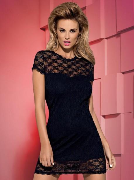 dressita-black1