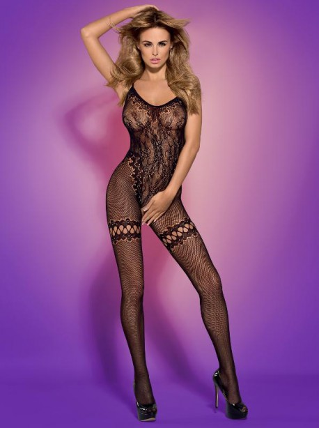 f213-bodystocking-black