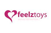 feelz-toys
