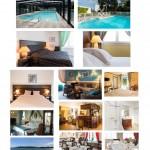hotel armoric hotel 29