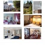 hotel bourguignonne