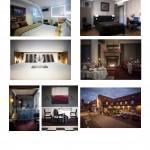 hotel bulle seclin (2)