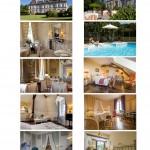 hotel chateau d'ygrandes 03