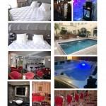 hotel de brunville 14