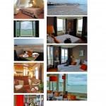 hotel de la marine 14