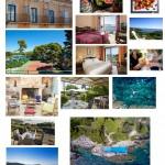 hotel le provencal giens