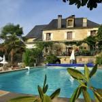 hotel-le-saint-robert