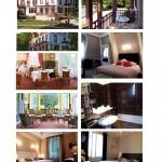 hotel logis bois joli 61