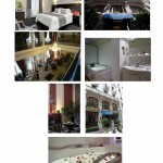 hotel logis de midland
