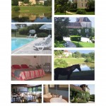 hotel manoir du grand vignoble 24