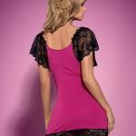 imperia-chemise-rose1