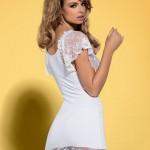 imperia-chemise-white1