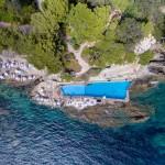 le-provencal-presquile-de-giens-piscine-22-