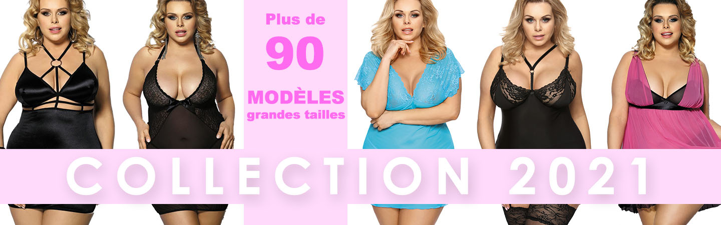 lingeire-sexy-2020-site 2021 grande taille