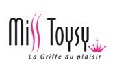 miss-toysy