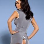 stewardess-dress 2